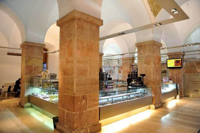 museu-chocolate-barcelona