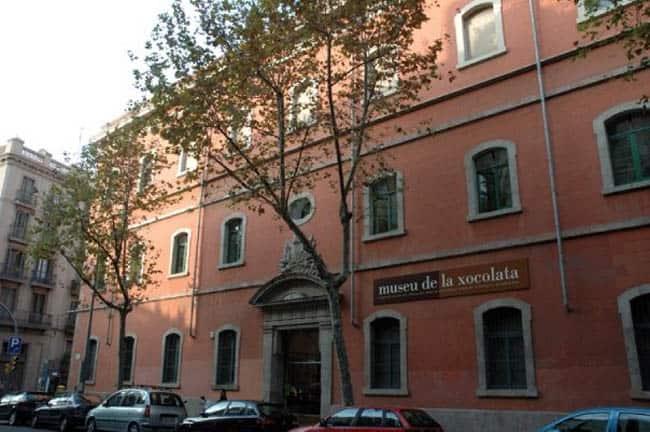 museu-chocolate-barcelona2