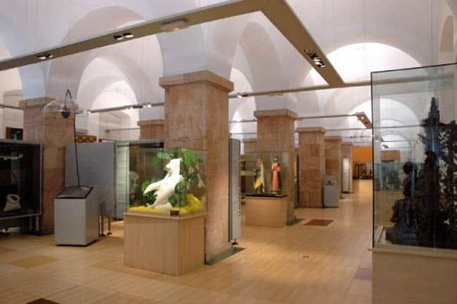 museu-chocolate-barcelona4