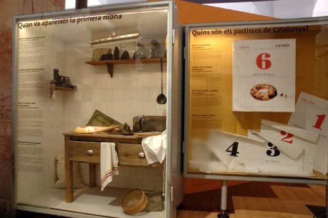museu-chocolate-barcelona5