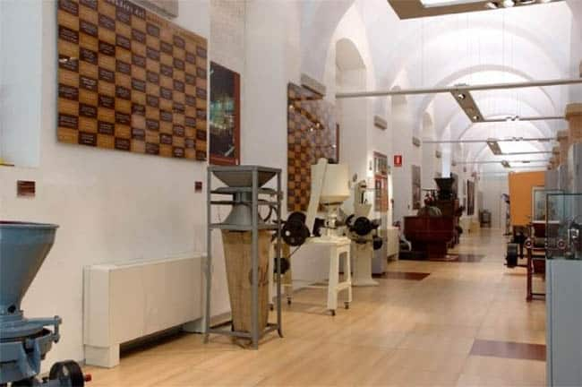 museu-chocolate-barcelona6