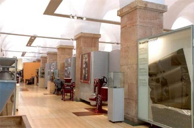 museu-chocolate-barcelona7