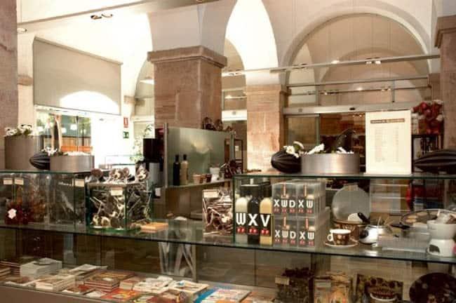 museu-chocolate-barcelona9