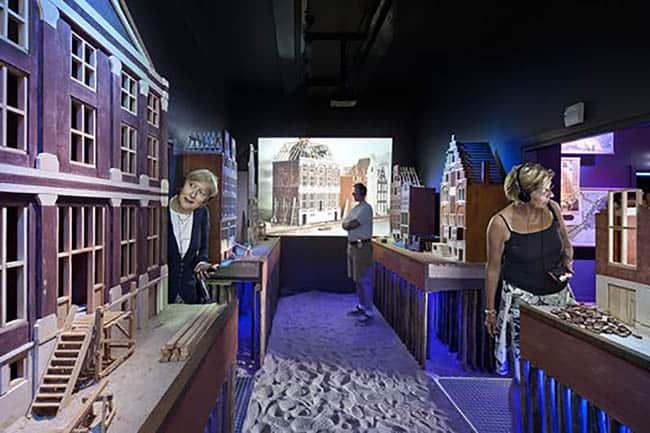 museus-secretos-amsterda2