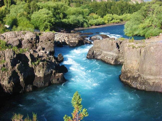 rio-futaleufu
