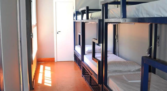 tetris-hostel14