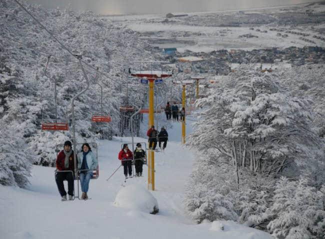 Ushuaia (7)