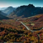 A beleza do Fim do Mundo: 5 motivos para conhecer Ushuaia