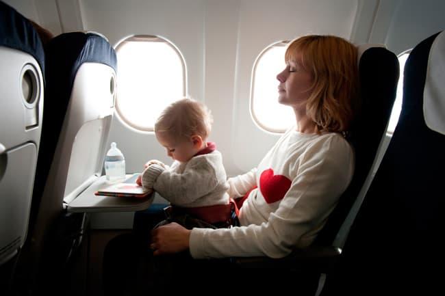 viajar-com-bebes