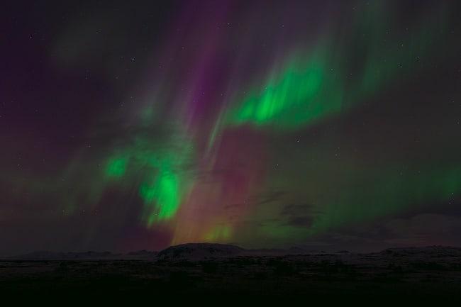 quanto-custa-ver-a-aurora-boreal-1
