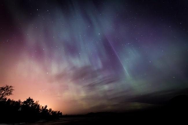 quanto-custa-ver-a-aurora-boreal-2