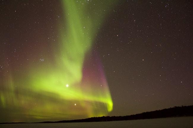 quanto-custa-ver-a-aurora-boreal-3