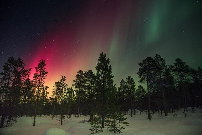 quanto-custa-ver-a-aurora-boreal-5