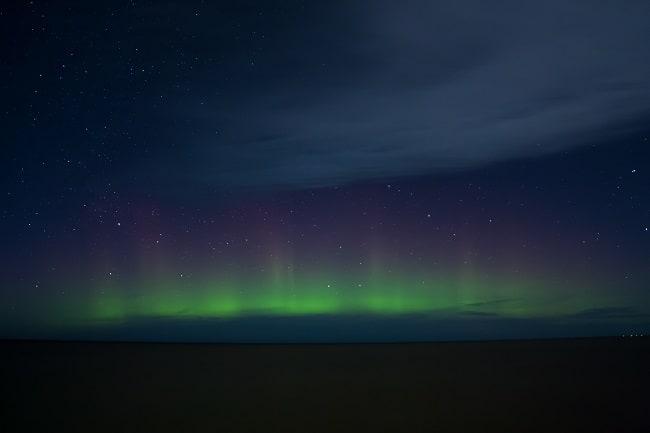 quanto-custa-ver-a-aurora-boreal-6