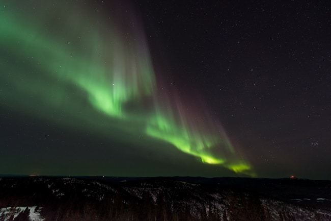 quanto-custa-ver-a-aurora-boreal-7