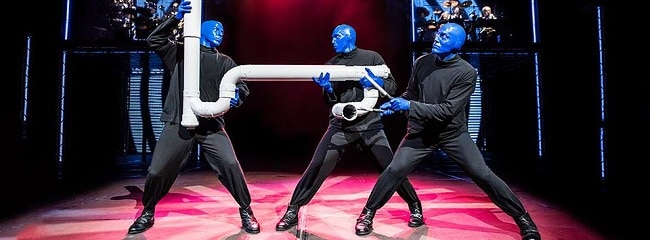 blue2