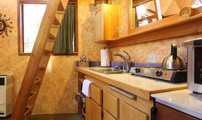 casa-mais-popular-do-airbnb10