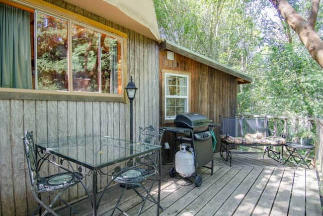 casa-mais-popular-do-airbnb2