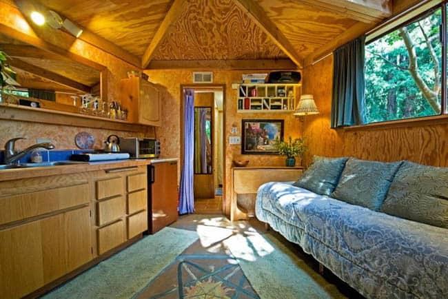 casa-mais-popular-do-airbnb3