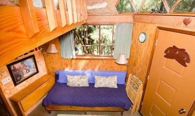 casa-mais-popular-do-airbnb5