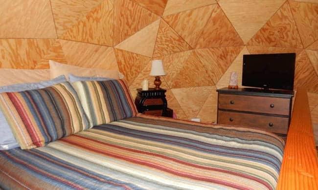casa-mais-popular-do-airbnb6