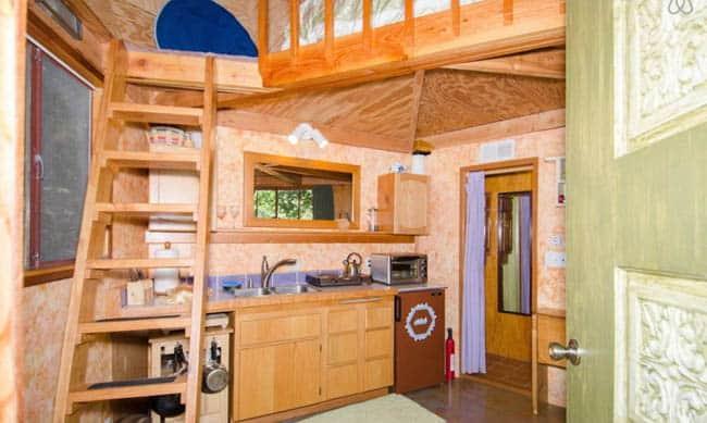 casa-mais-popular-do-airbnb7