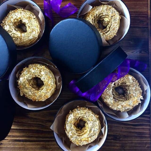 donut-ouro-ny