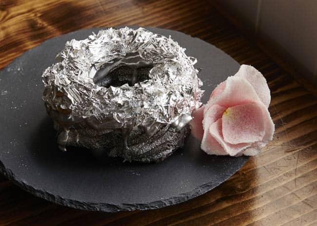 donut-ouro-ny3