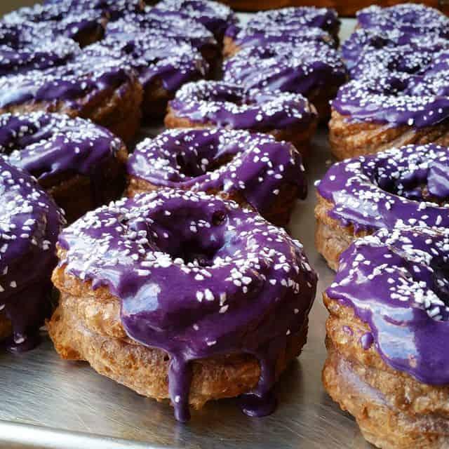 donut-ouro-ny5