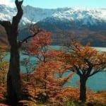 10 lugares para viajar em outubro