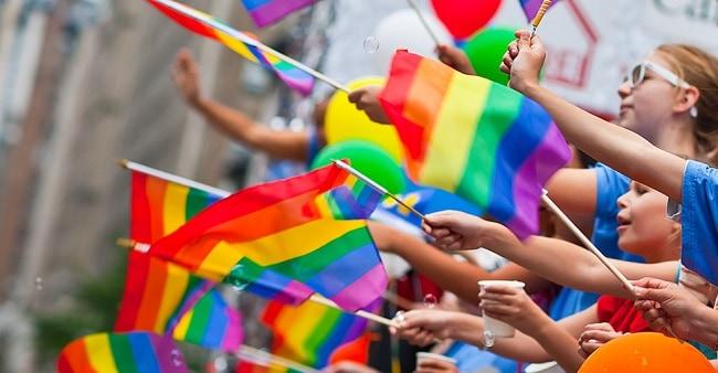 Conheça o Airbnb voltado para a comunidade gay