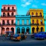 Cuba: quem não foi, deveria ir! Confira as dicas.