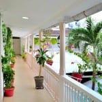 9 hotéis em Cartagena por menos de R$ 150 a diária por pessoa