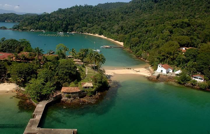 ilhas-paradisiacas