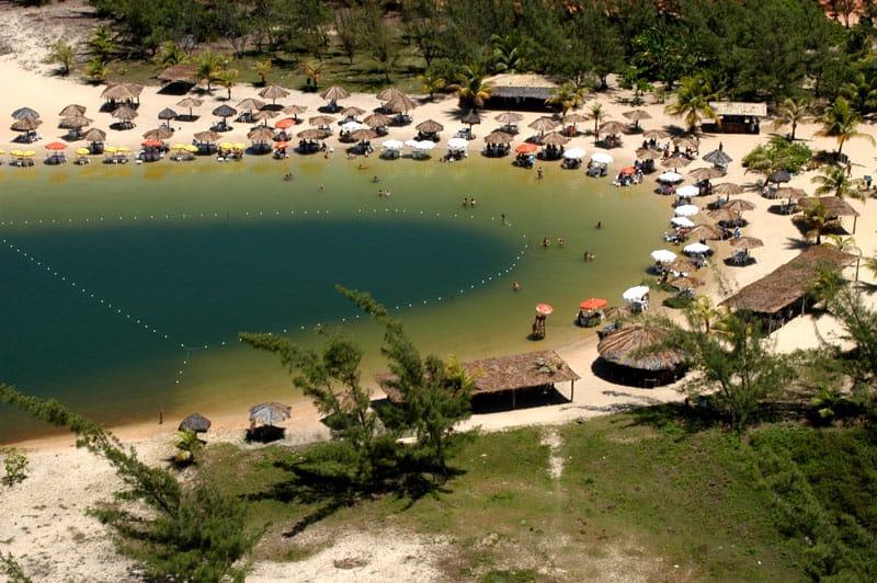 Lagoa-de-Pitangui1