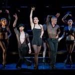 Os melhores espetáculos da Broadway