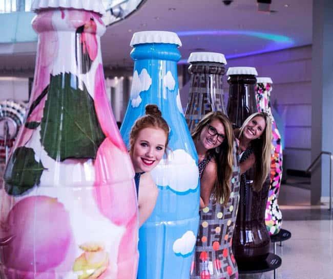 museu-da-coca-cola7