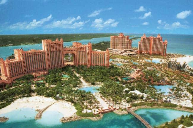 Nassau2