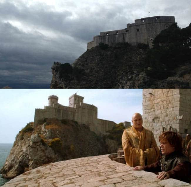tour-game of thrones4