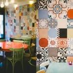 Pague o quanto quiser no Trust Café, em Amsterdã