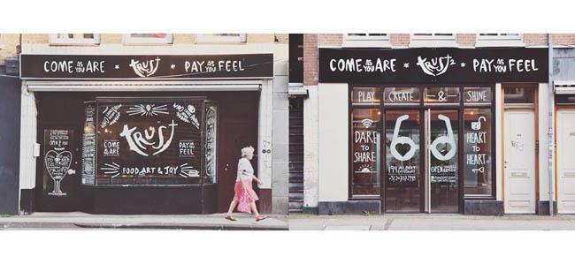 trust-cafe2