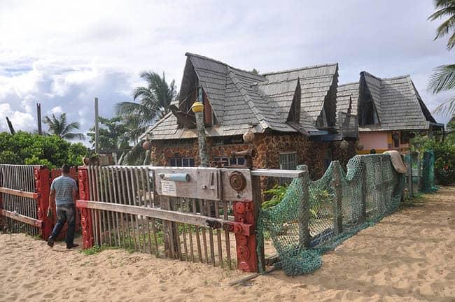 Aldeia hippie na Bahia (3)