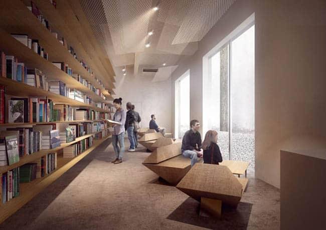 São Paulo ganhará centro cultural japonês em 2017