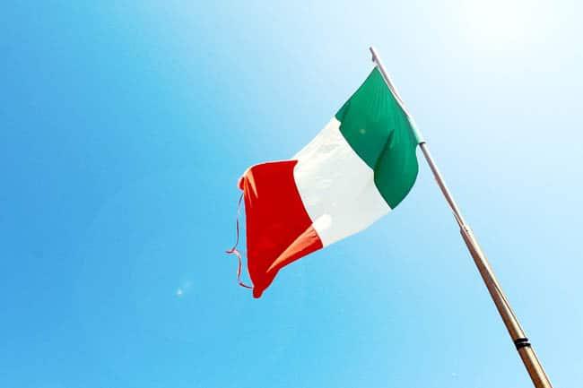 Cidadania italiana estará mais fácil para brasileiros a partir de agosto de 2016