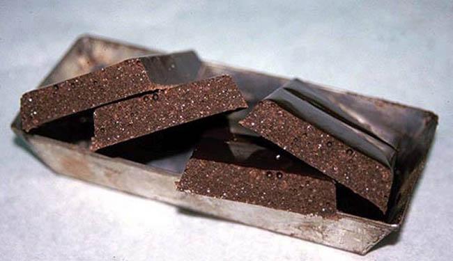 eurochocolate5