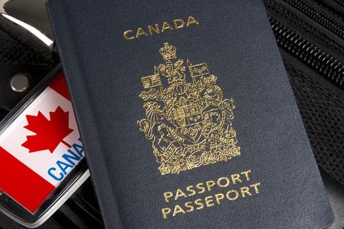 Morar e trabalhar no Canadá: o que você precisa fazer antes de ir