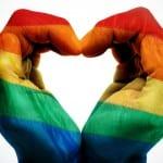 Top 3: conheça os destinos mais gay-friendly do Brasil