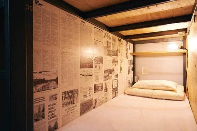 hostel em toquio12