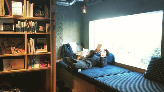 hostel em toquio8