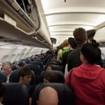 Dicas para viajar low cost na Europa